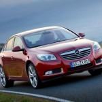 Названі кращі автомобілі 2010 року (ФОТО)