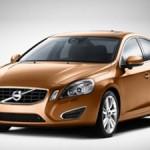 Volvo представила конкурента BMW 3-Series і Audi A4 (ФОТО)