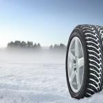 Як правильно вибрати зимові шини