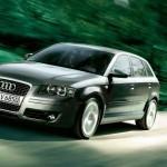 Американський Страховий інститут безпеки дорожнього руху (IIHS) опублікував список найбезпечніших автомобілів 2010 модельного року, що продаються на ринку США.