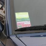 Тернопільським водіям від техогляду не заховатися