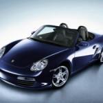 Porsche – найнадійніший