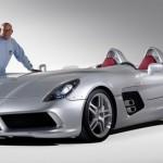 Что означают названия автомобильных компаний